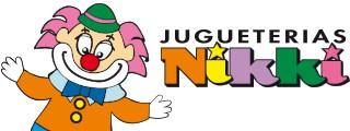 NikkiClub